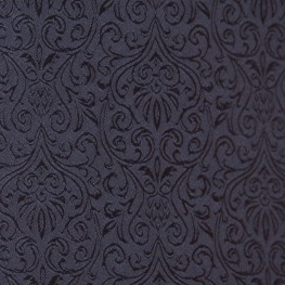 Costum Carerras, Jacquard Black