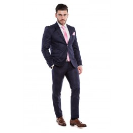 Costum Slim Fit FRANCO